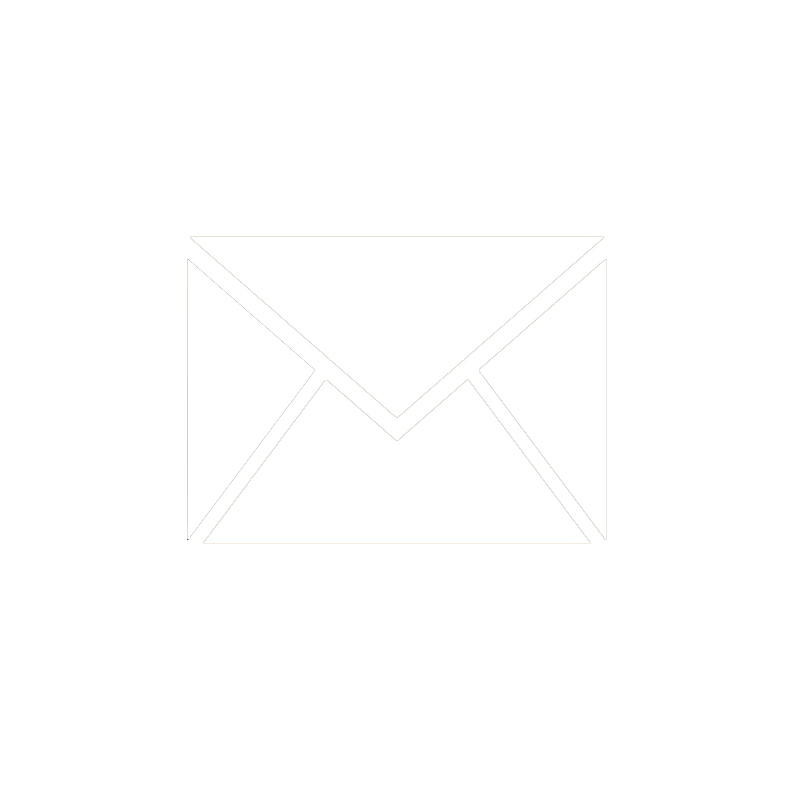 Email Icon White Circle Archidev